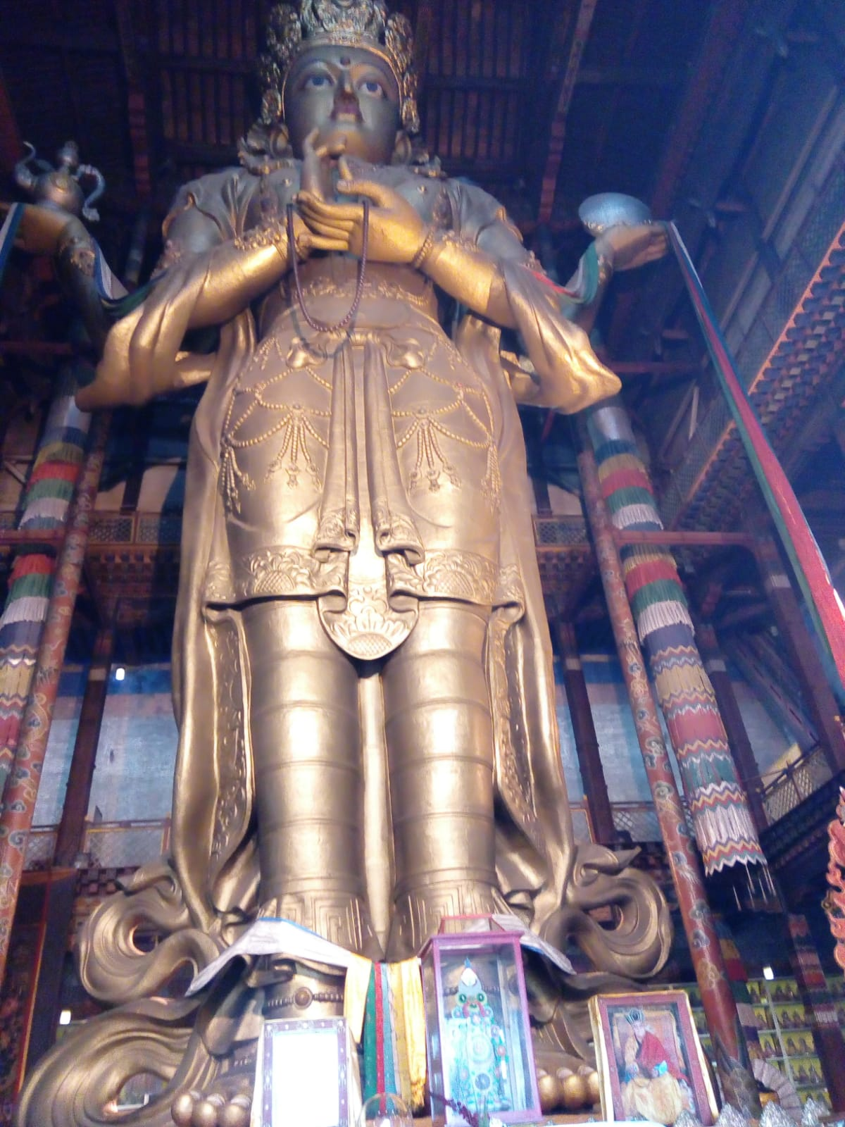 BuddhanPatsas28m.jpg